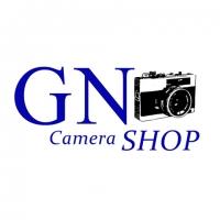 ร้านGN Camera Shop