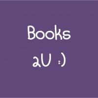 ร้านBooks2U
