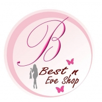 ร้านBestnEve Shop