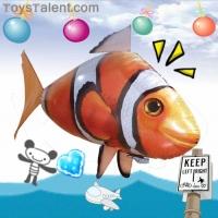 ร้านToys Talent