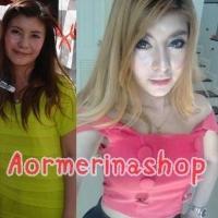 ร้านaormerinashop2