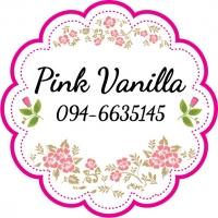 ร้านPink Vanilla