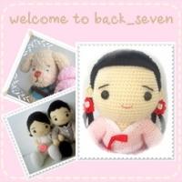ร้านback_seven handmade