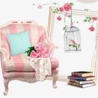 ร้านLovely Sunshine Jewelry by Beautyinyourhand ซันไชน์ จิวเวลรี่