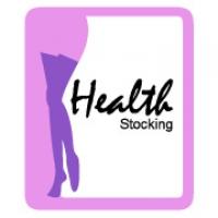 ร้านHealthStocking
