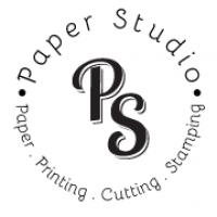ร้านPaper Studio