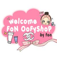 ร้านFoN OoFyShoP