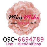 ร้านMissMiki