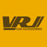 ร้านVRJ Car Accessories
