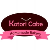 ร้านKotori Cake