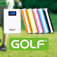ร้านGOLF Powerbank Shop