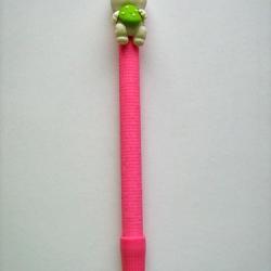 ของแถม - ปากกาดินปั้น