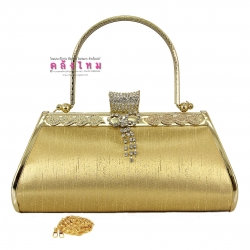 กระเป๋าถือไฮโซ No. # 46