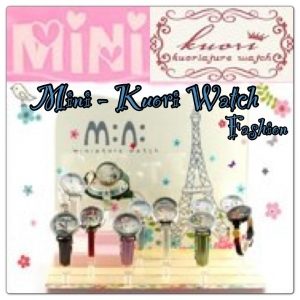 mini-kuori-watch
