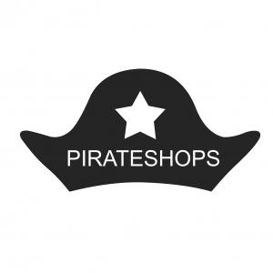 Pirateshops