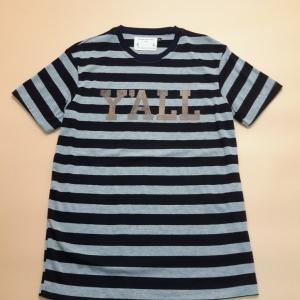 blouse3395 BIG SIZE T-SHIRT เสื้อยืดแฟชั่นไซส์ใหญ่สกรีนลายตัวอักษร ผ้าคอตตอนเนื้อดีนุ่มใส่สบาย โทนสีเทาดำ