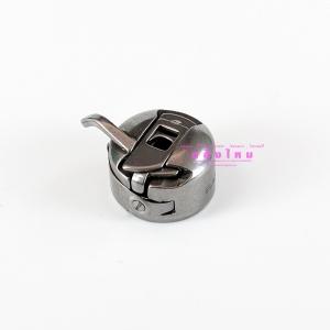 กะโหลกจักรเล็ก (p1)