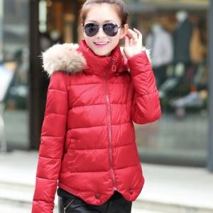 coats4u