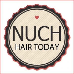 Nuch Hair Today | จำหน่าย แชมพู ครีมนวดผม และอาหารผม นำเข้า...