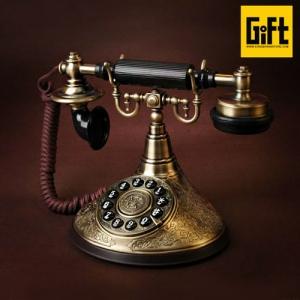 โทรศัพท์โบราณ รุ่น TAT1009 [Pre-order]