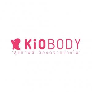 KiOBODY