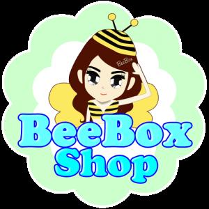 BeeBox Shop