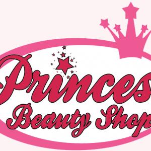 Lucky Princess Beauty Shop
