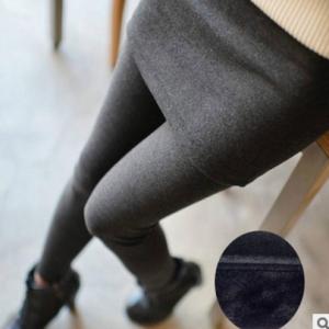 Skirts Legging เลกกิ้งกระโปรงกันหนาว พร้อมส่งเลยจ้า