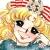 การ์ตูนเก่า - การ์ตูนยุคก่อนลิขสิทธิ์ / ยอดธิดา / สยามสปอร์ตพับลิชชิ่ง / มิตรไมตรี (ผู้หญิง)