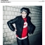 Preorder เสื้อแบรนด์ AAPE Bape stye BTS thumbnail 6