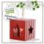 The Body Shop / Gift Set Cube (Strawberry) thumbnail 1
