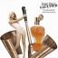 Jean Paul Gaultier CLASSIQUE Essence de Parfum (EAU DE PARFUM) Intense thumbnail 3