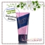 Bath & Body Works / Travel Size Body Cream 70 g. (Tutti Dolci - Pink Peony Crème) *Limited Edition thumbnail 1