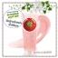 The Body Shop / Body Sorbet 200 ml. (Strawberry) thumbnail 1