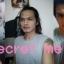 เซตครีมหน้าใส Secret Me Beauty Set*เซตใหญ่ 30กรัม* thumbnail 34