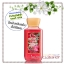 Bath & Body Works / Travel Size Shower Gel 88 ml. (Winter Candy Apple) *Limited Edition thumbnail 1
