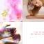 Taylor Swift Incredible Things (EAU DE PARFUM) thumbnail 3