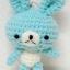 กระต่ายสีฟ้า thumbnail 1