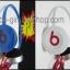 ใหม่!! Monster Beats Studio (Headphone) แดง,เหลือง,น้ำเงิน thumbnail 4