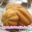 สอนทำขนมไข่ ขนมไข่นุ่มนิ่ม ขนมไข่สอดไส้ thumbnail 69