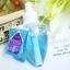 Bath & Body Works / Wallflowers Fragrance Refill 24 ml. (Fresh Sparkling Snow) thumbnail 1
