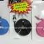 สายUSB+สายชาร์จ ไอโฟน 4+5 + 5s +6+IPAD+ ซัมซุง แบบสายแบน ยาว 3 เมตร(เลือกสีได้คะ) thumbnail 9