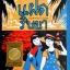 แฝดริษยา กุลสุดา เลิศสินไทย แปล thumbnail 1