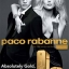 Paco Rabanne 1 Million (EAU DE TOILETTE) thumbnail 6