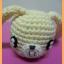 กระเป๋าดินสอกระต่ายหูยาว thumbnail 5