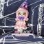 Doll A43 thumbnail 1