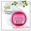 Bath & Body Works - Slatkin & Co / Scentportable Refill 6 ml. (Cactus Blossom) thumbnail 1