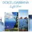 DOLCE & GABBANA Light Blue Beauty of Capri Pour Homme (EAU DE TOILETTE) thumbnail 4
