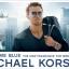 Michael Kors Extreme Blue (EAU DE TOILETTE) thumbnail 3