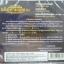 CD บทเพลงสวดมนต์อภิมหามงคล2 thumbnail 2